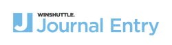 Winshuttle-Journal-Entry-ProductIdentity
