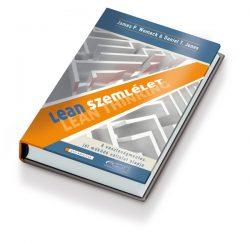 Lean_szemlélet_borító_látvány